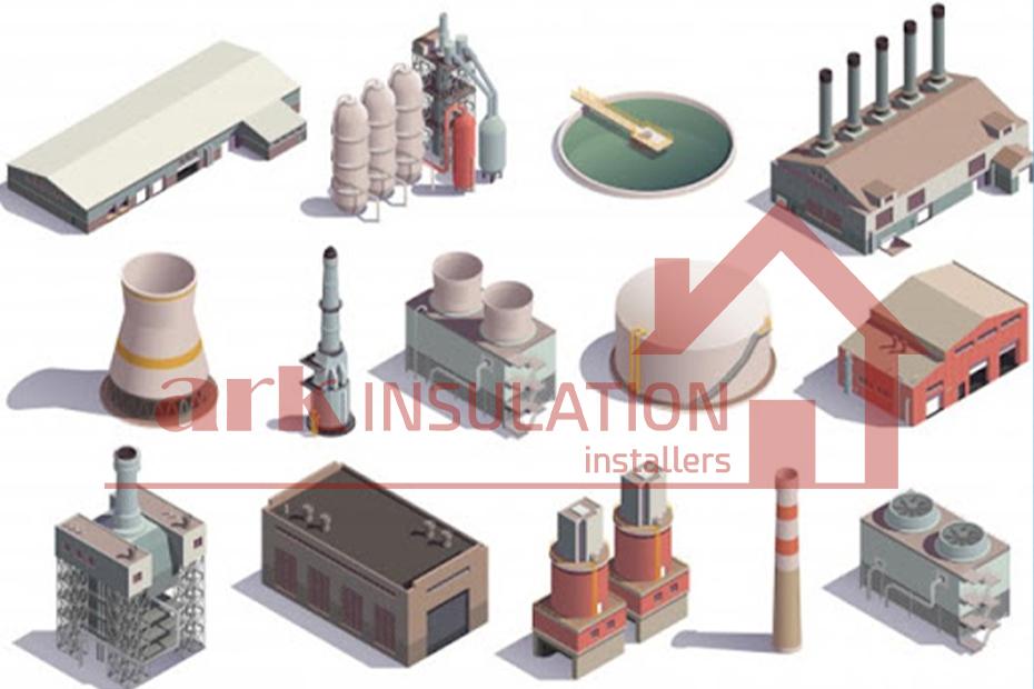 Free Boiler Installation Scheme