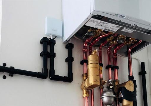 Eco Green Boiler Scheme